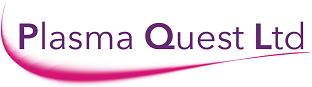 Plasma Quest